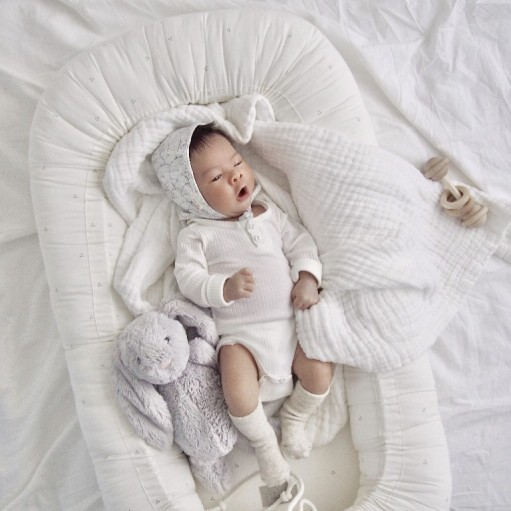 camcamcopenhagen_baby_nest_creme_grey_online_kopen_bij_jutenjuul.nl