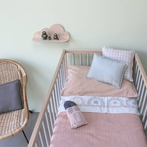 camomile-london-swaddle-pink-2