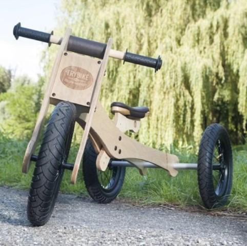 co&co-trybike-4-in-1-loopfiets-wood-kinderwinkel-jutenjuul-leiden-en-online-2