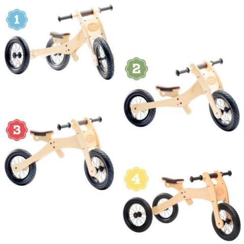 co&co-trybike-4-in-1-loopfiets-wood-kinderwinkel-jutenjuul-leiden-en-online-3