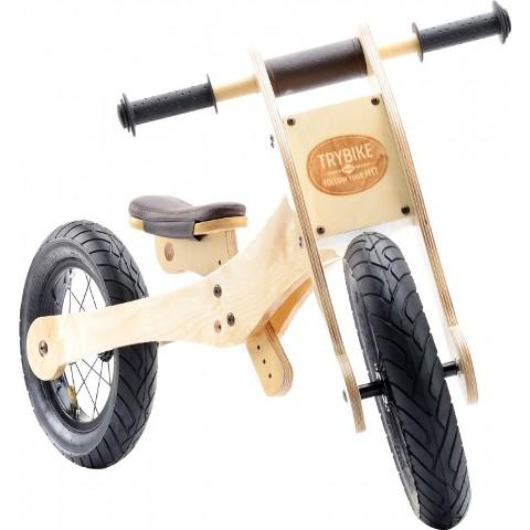 co&co-trybike-4-in-1-loopfiets-wood-kinderwinkel-jutenjuul-leiden-en-online