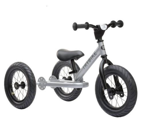 co&co-trybike-steel-staal-silver-black-zwart-kinderwinkel-jutenjuul-leiden-en-online