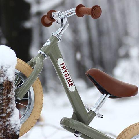 co&co-trybike-steel-staal-vintage-green-kinderwinkel-jutenjuul-leiden-en-online-3